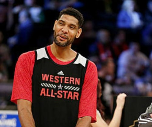 East meets West in 64th All-Star Game