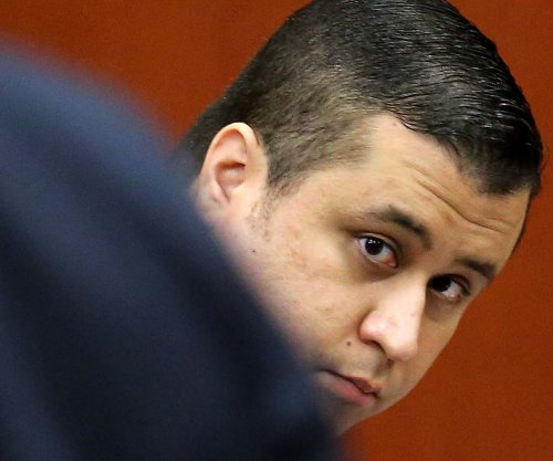 George Zimmerman: Obama pitted 'American against American'