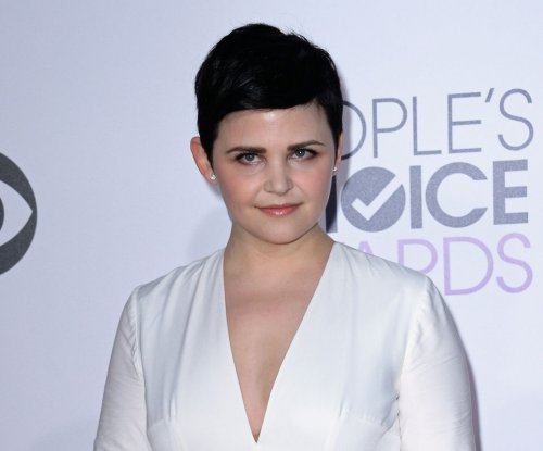 Ginnifer Goodwin and Jason Bateman to lead the vocal cast of Disney Animation's 'Zootopia'