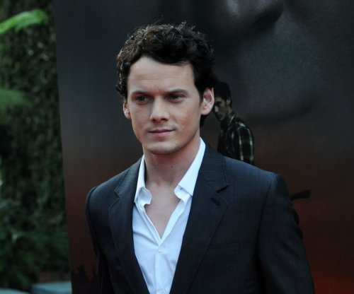 Police investigating whether Anton Yelchin's SUV had defective transmission