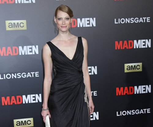 Alyssa Sutherland joins the ensemble of 'The Mist'