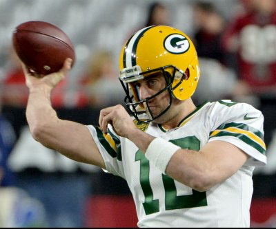 Fantasy Football 2016: Top 50 quarterback rankings led by Aaron Rodgers
