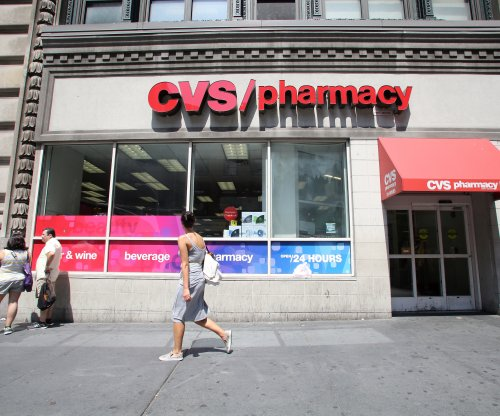 CVS offers generic epinephrine injector at 'market-best' price; Cigna drops EpiPen