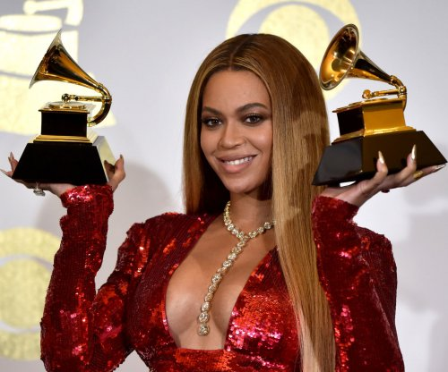 Report: Beyonce may voice Nala in 'Lion King' remake
