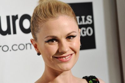 Anna Paquin's 'Bellevue' to premiere in the United States on Jan. 23