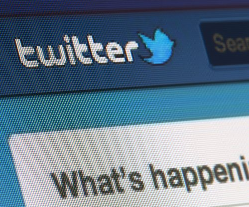 Twitter acquires Smyte to address online safety