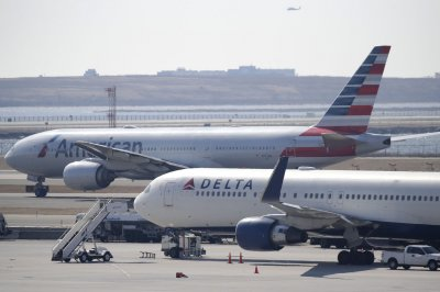 Senate confirms former Delta executive as FAA chief