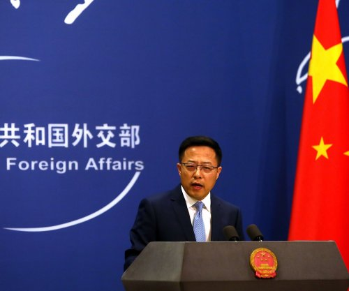 China rejects report of issues at Guangdong nuclear power plant