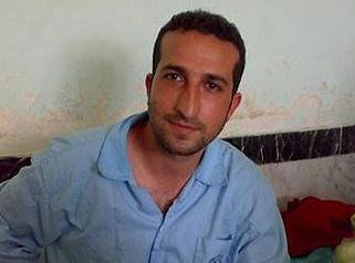 U.S. urges Iran to release pastor