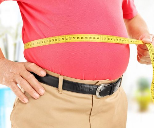 Diabetes drug shown to help weight loss