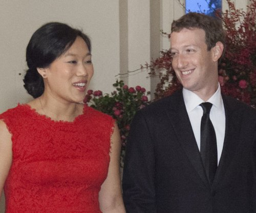 Mark Zuckerberg, wife Priscilla Chan to open 'new kind' of private school