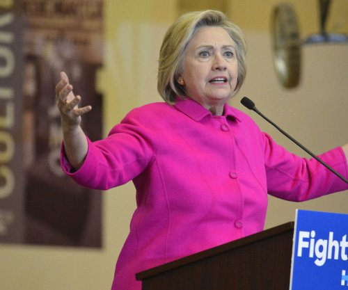 Hillary Clinton faces criticism over new email releases
