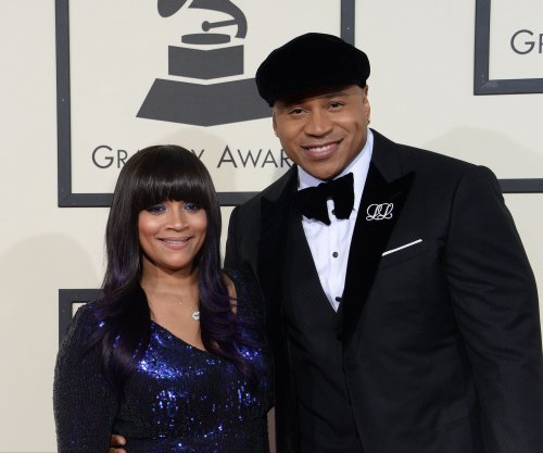 LL Cool J announces new album after teasing retirement