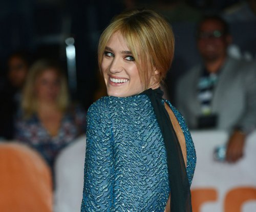 'The Martian's Mackenzie Davis joins 'Blade Runner' sequel