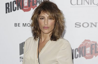 Jennifer Esposito joins 'NCIS' for Season 14