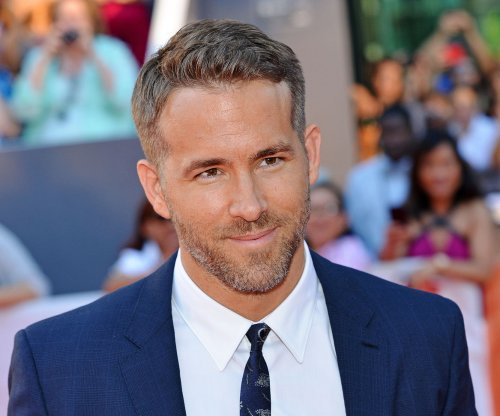 Director Tim Miller exits 'Deadpool 2' over creative differences with Ryan Reynolds