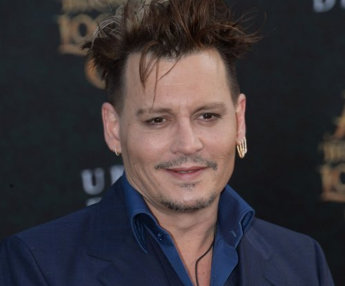 Johnny Depp to co-star in 'Fantastic Beasts' sequel