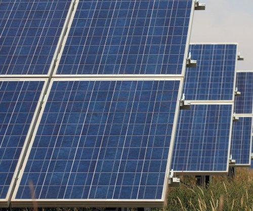 No tariffs, U.S. solar industry leaders say