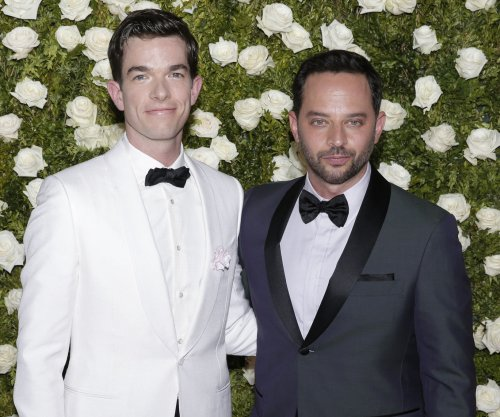 Nick Kroll, John Mulaney to host the Film Independent Spirit Awards again