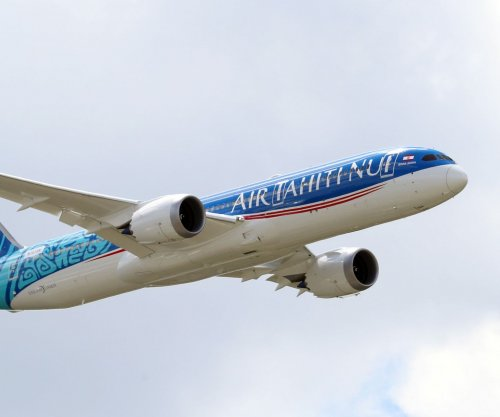 Paris Air Show: Airbus secures over 100 new plane orders, Boeing records zero