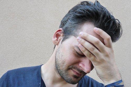 Study finds wide range of effective migraine treatments, but not opioids