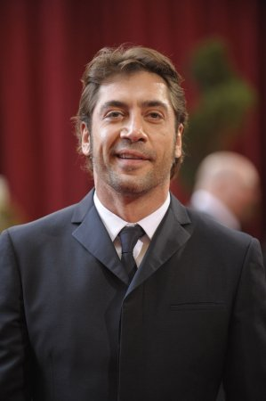 Bardem signs up for 'Biutiful' role