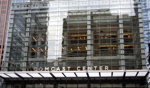 CCIA to regulators: Don't let the Comcast merger happen