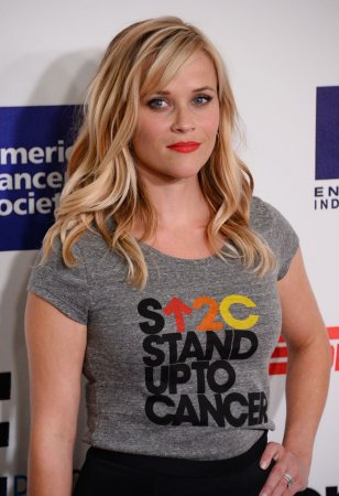 Reese Witherspoon on 2013 arrest: 'I made a mistake'