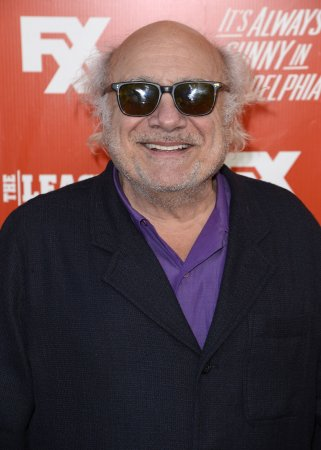 Danny DeVito, Ian McKellen join 'Animal Crackers'