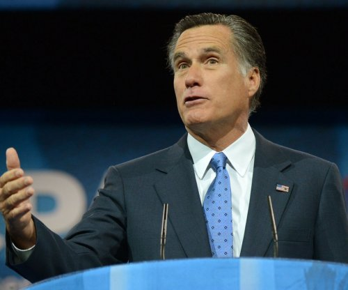 Romney gearing up to run, say insiders