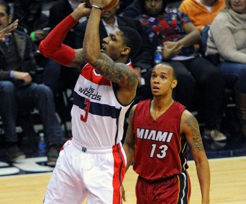 Orlando Magic acquire Shabazz Napier from Miami Heat
