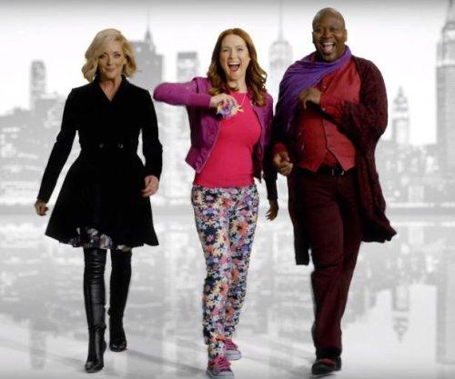 Netflix releases first 'Unbreakable Kimmy Schmidt' Season 2 teaser