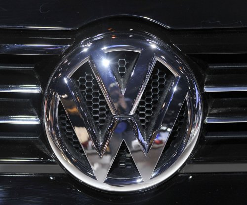 Volkswagen to settle with U.S. after finding of criminal wrongdoing, according to report