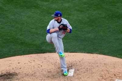 Chicago Cubs shut down Houston Astros behind Jon Lester, Kris Bryant