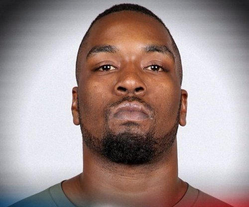 Buffalo Bills RT Seantrel Henderson reportedly faces another suspension