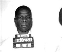 Supreme Court blocks Texas man's death sentence over racial bias