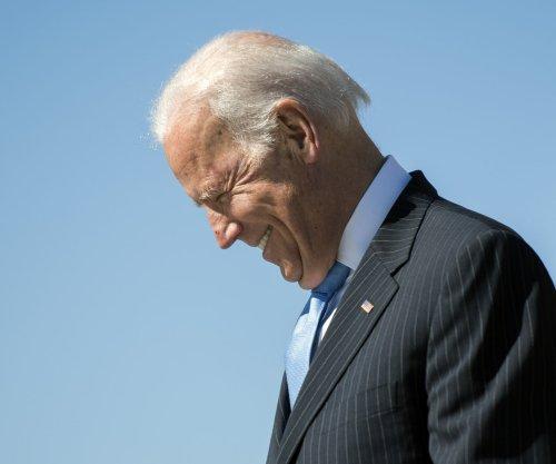 Biden regrets not running: 'I could have won'
