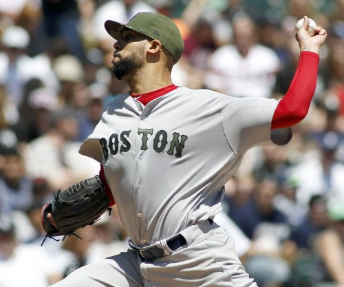 David Price shines in Boston Red Sox's win over Baltimore Orioles