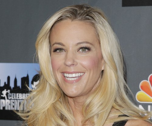 'Kate Plus 8': Gosselin sextuplets spend 13th birthday 'glamping'