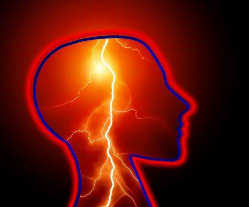 Brain cycle activity data may help predict epilepsy seizures