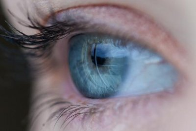 New gene therapy treats inherited eye disorders in animal study