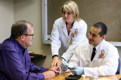 Many in U.S. nervous about seeking medical care due to COVID-19, survey says