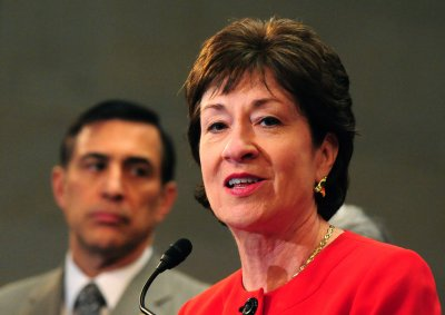 GOP calls for change in 'full-time' provision of healthcare law