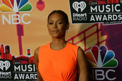 Mel B named 'X Factor' U.K. judge