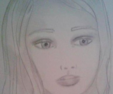 Amanda Bynes returns to Twitter to share drawing