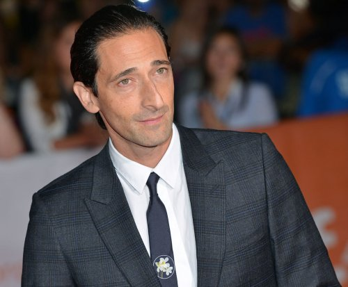 Adrien Brody, Mel Brooks, Viola Davis to serve as Emmy presenters Sunday