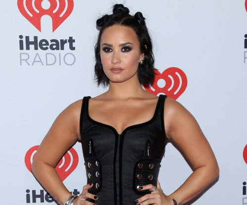 Demi Lovato advocates for mental health reform on Capitol Hill