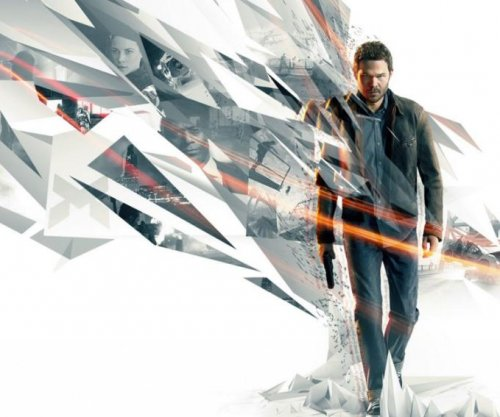 'Quantum Break' live-action trailers showcase game's time-traveling plot
