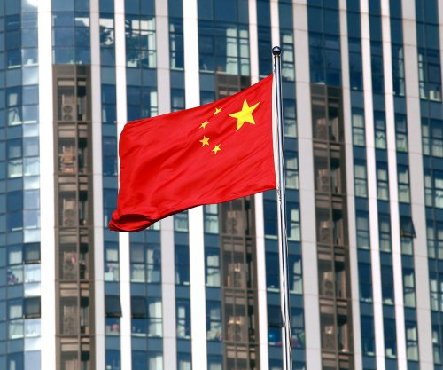 Outlook for Chinese energy companies lowered