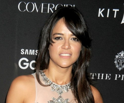Michelle Rodriguez apologizes for Paul Walker death remark